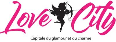 Lovecity magasin en lingerie sexy et accessoires de charme et séduction