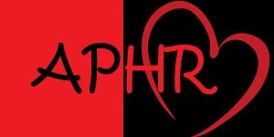 Aphro