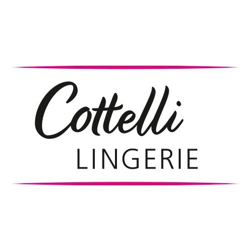 COTTELLI
